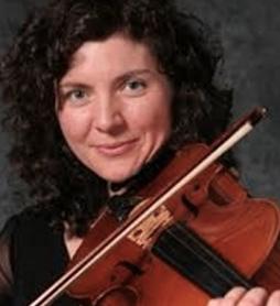 Desi-Tantchev-violinviola