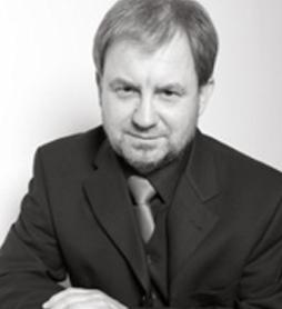 Jaroslaw Golembiowski - Piano,-Composition